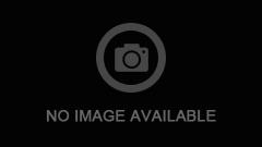 TPMP – Invitée Laury Thilleman du 9 Mars 2015