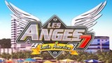 Les Anges 7 : Episode 27 du 13 Avril 2015