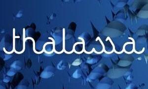 Thalassa – Algérie la mer retrouvée du 3 Avril 2015