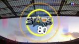 Stars 80, le concert au stade de france du 09 Mai 2015
