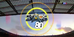 stars 80 le concert au stade de france du 09 mai 2015 webtv. Black Bedroom Furniture Sets. Home Design Ideas