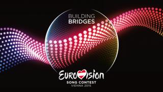 Concours Eurovision de la chanson 2015 – 60e édition Replay