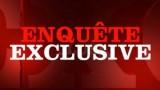 Enquête exclusive du 10 Mai 2015
