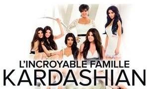L'Incroyable Famille Kardashian : Saison 10 – Episode 1