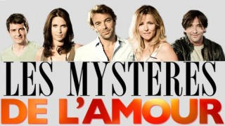 Les mystères de l'amour – Episode 14 Saison 09 – Pièges et menaces