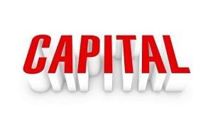 Capital – Argent public le gaspillage continue ! du 17 Mai 2015