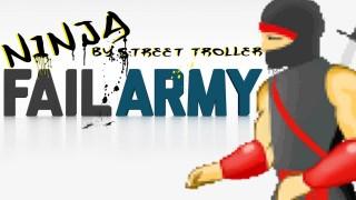 FailArmy Presents: Street Troller