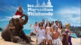 Les Marseillais en Thaïlande : Episode 56 du 15 Mai 2015