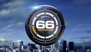 66 Minutes, Replay du 14 Juin 2015