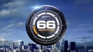 66 Minutes, Replay du 21 Juin 2015