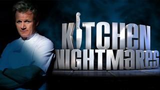 Cauchemar en cuisine, Replay du 28 Juin 2015