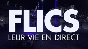 Flics leur vie en direct, Replay du 24 Juin 2015