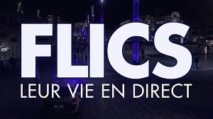 Flics leur vie en direct, Replay du 24 Juin 2015