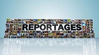 Grands Reportages, Replay du 28 Juin 2015