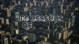 Les dessous de – San Francisco, la ville qui tremble, Replay