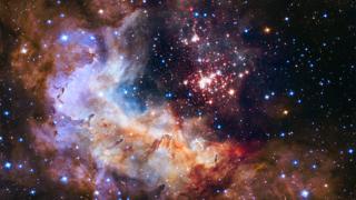 C dans l'air – Pluton, Rosetta et les satellites, Replay