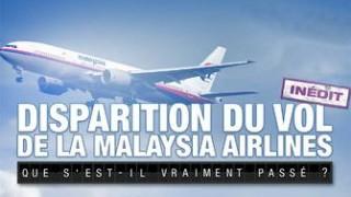 Disparition du vol de la Malaysia Airlines – Que s'est-il vraiment passé, Replay