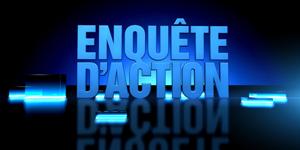 Enquête d'action – Projet X, Skin Party, Replay