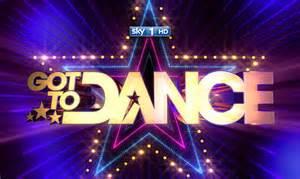 Got To Dance, Replay du 22 Juillet 2015