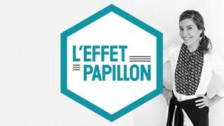 L'Effet Papillon – Girl Power, Replay du 18 Juillet 2015