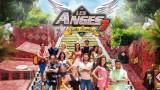 Les anges 7 – Best of inédit n°3, Vidéo du 05 Juillet 2015