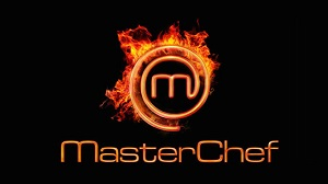 MasterChef, Replay du 02 Juillet 2015