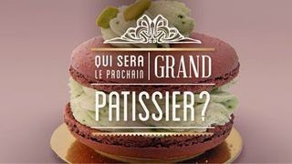 Qui sera le prochain grand pâtissier, Replay du 28 Juillet 2015