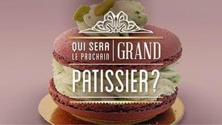 Qui sera le prochain grand pâtissier, Replay du 21 Juillet 2015