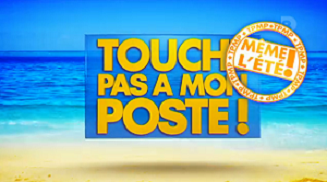 tpmp m me l t replay du 29 juillet 2015. Black Bedroom Furniture Sets. Home Design Ideas