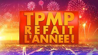 TPMP refait l'année ! Vidéo du 14 juin 2018