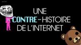 Une contre-histoire de l'Internet, Replay du 27 Juillet 2015