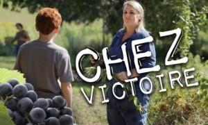 Chez Victoire – Nouvelle vie, Replay du 12 Août 2015