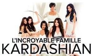 L'Incroyable Famille Kardashian : Saison 10 – Episode 6