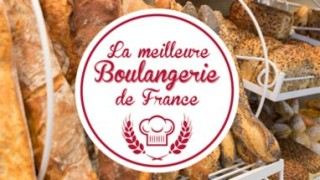 Le meilleur menu de France, Replay du 18 Août 2015