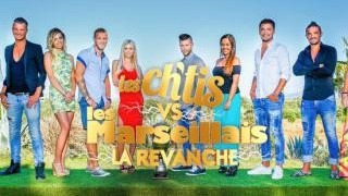 Les Ch'tis vs les Marseillais la revanche – Episode 5, Vidéo