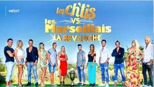 Les Ch'tis vs les Marseillais la revanche – Episode 2, Vidéo