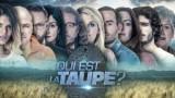 Qui est la taupe ? Episode 6, Replay du 05 Août 2015