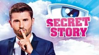 Secret Story 9 – Le debrief, Vidéo du 24 Août 2015