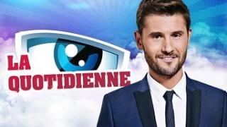 Secret Story 9 – Quotidienne, Vidéo du 31 Août 2015