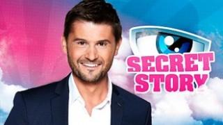 Secret Story 9 le Prime, Vidéo du 21 Août 2015