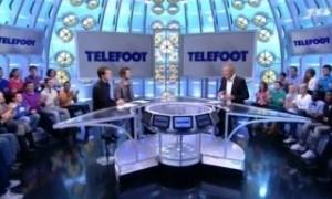 Téléfoot, Replay du 30 Août 2015