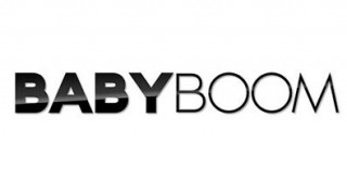 Baby boom, Replay du 9 septembre 2015