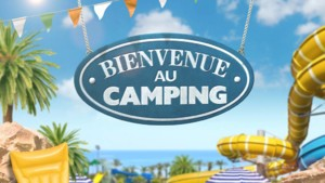 Bienvenue au camping, Replay du 25 Septembre 2015