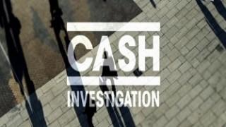 Cash investigation Santé : la loi du marché, Replay