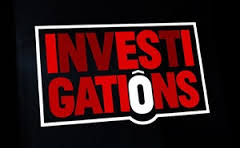 Investigatiôns – A l'ombre de la mafia, Replay