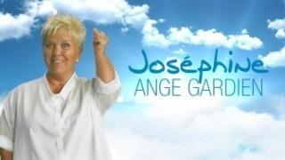 Joséphine, ange gardien – Coupée du monde, Replay