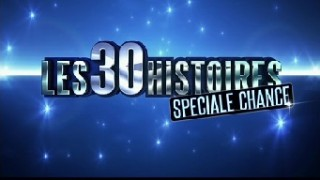 Les 30 histoires Special Chance, Replay 2015