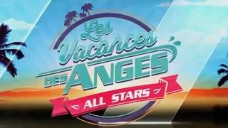 Les vacances des Anges, All Stars : Episode 14, Vidéo