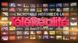 L'incroyable histoire de la télé-réalité – Les années Loft Story, Replay