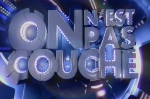 On n 39 est pas couch replay du 26 septembre 2015 - On n est pas couche replay pluzz ...